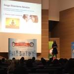 """""""Duygu Düzenleme"""", 17 Ocak 2016, Gaziantep Milli Eğitim Müdürlüğü"""